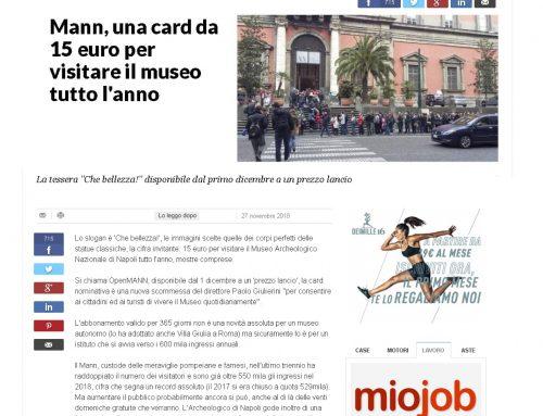 Repubblica web 27/11/2018