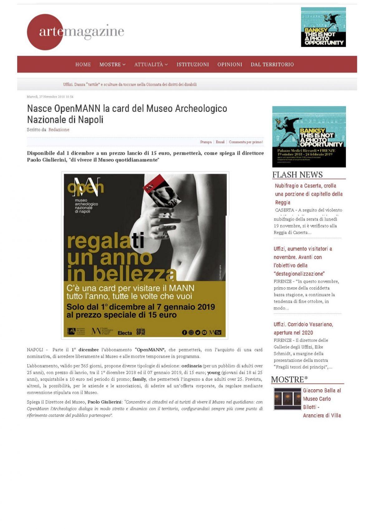 artemagazine_openMANN