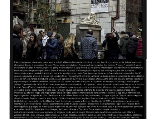Repubblica web 27/12/2018